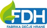 fdh-fi