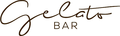 gelato-bar-fi