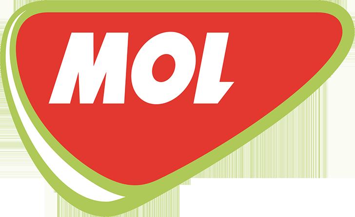 mol-fi