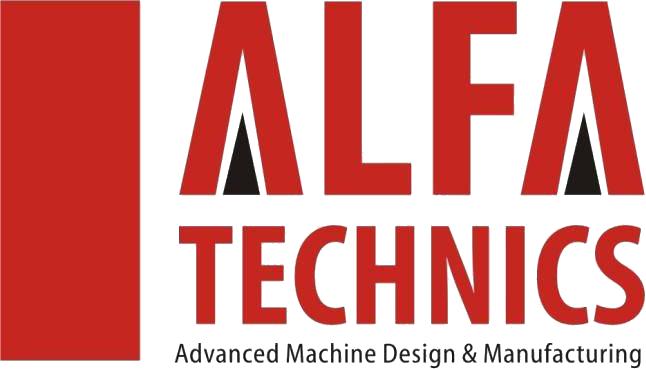 alfa-technics-fi
