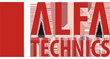 ALFA Technics