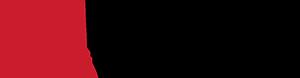 aurora-fi