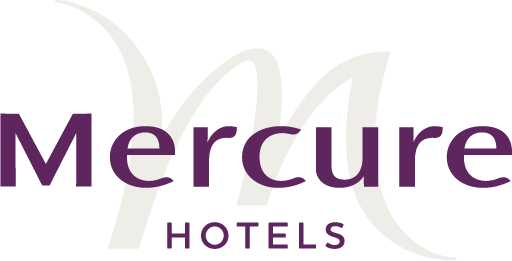 mercure-hotels-fi