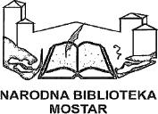 narodna-biblioteka-mostar-fi