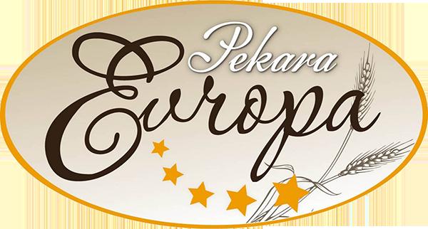 pekara-europa-fi