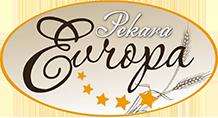 """Pekara """"Europa"""" Subotica"""