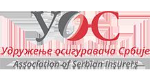 Udruženje osiguravača Srbije
