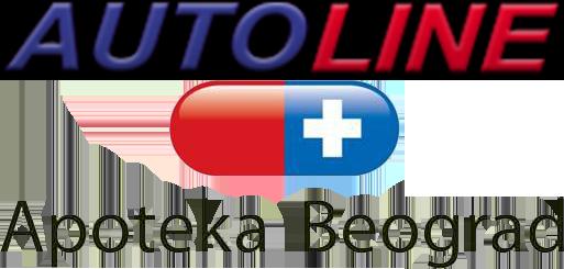 vijesti-2018-07-10-magacinske-police-fi