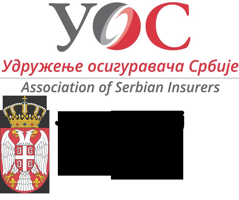 vijesti-2018-08-02-arhivske-police-fi
