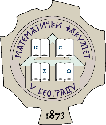 matematicki-fakultet-bg-fi