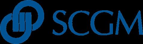scgm-fi