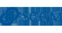 SCGM logo