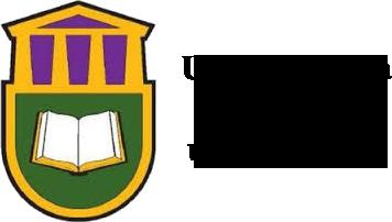 univerzitetska-biblioteka-u-kragujevcu-fi