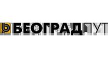 JKP Beograd put