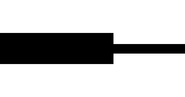 galerija-matice-srpske-fi
