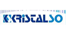 Kristal So