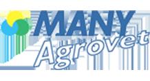 Many Agrovet