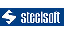 Steelsoft