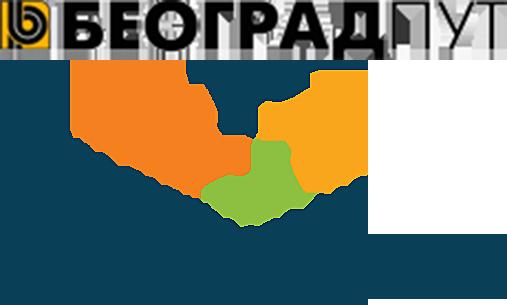 vijesti-2018-09-15-magacinske-police-fi