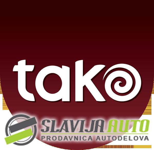 vijesti-2018-10-05-magacinske-police-fi