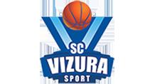 Vizura Sport