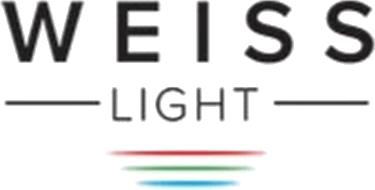 weiss-light-fi