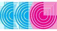 DK Studentski Grad logo