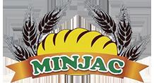 Pekara Minjac