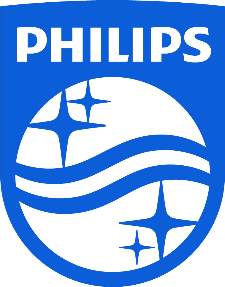 philips-fi