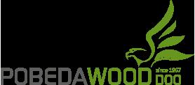pobeda-wood-fi
