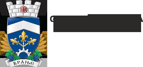 gradska-skupstina-grada-vranje-fi