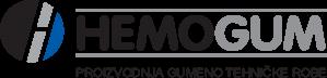 hemogum-fi