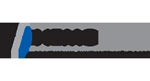Hemogum logo