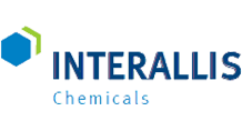 Interallis Chemicals logo