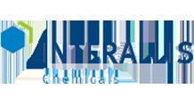Interallis Chemicals