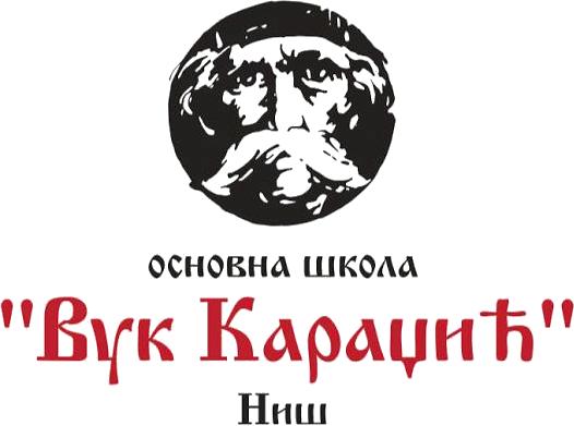 os-vuk-karadzic-nis-fi