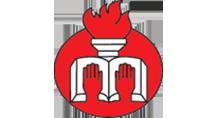 Savez slepih Srbije logo