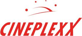 cineplexx-fi