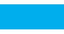 Džumbus logo