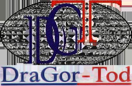 dragor-tod-fi