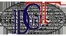 DraGor-Tod logo