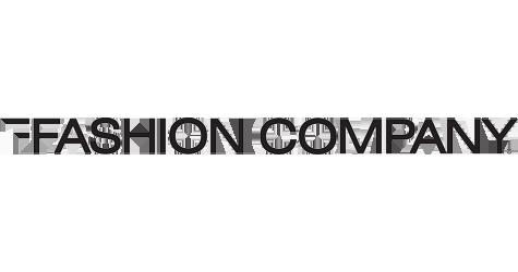 fashion-company-fi