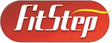 fitstep-fi