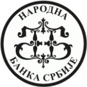 narodna-banka-srbije-fi