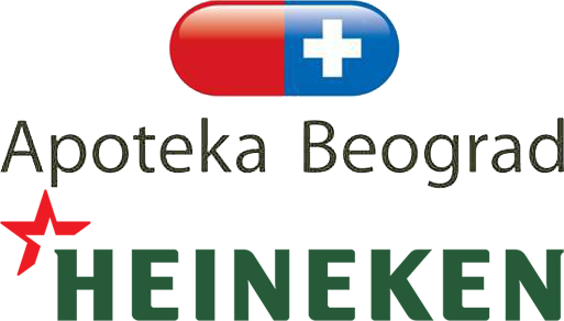 vijesti-2018-12-24-magacinske-police-fi