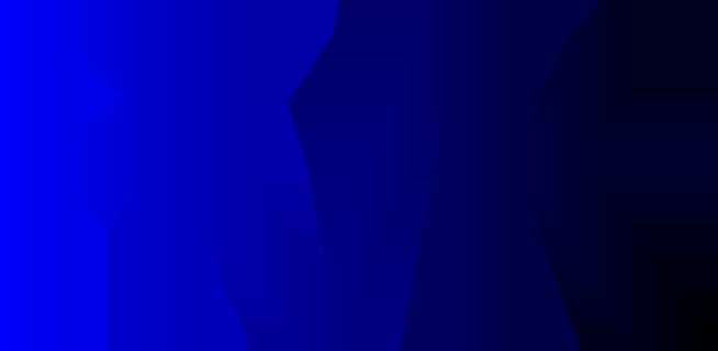 fakultet-za-medije-i-komunikacije-fi