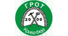 GROT logo