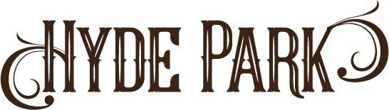hyde-park-fi