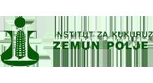 Institut za kukuruz Zemun Polje