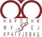 narodni-muzej-kragujevac-fi